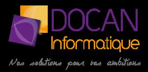 Docan
