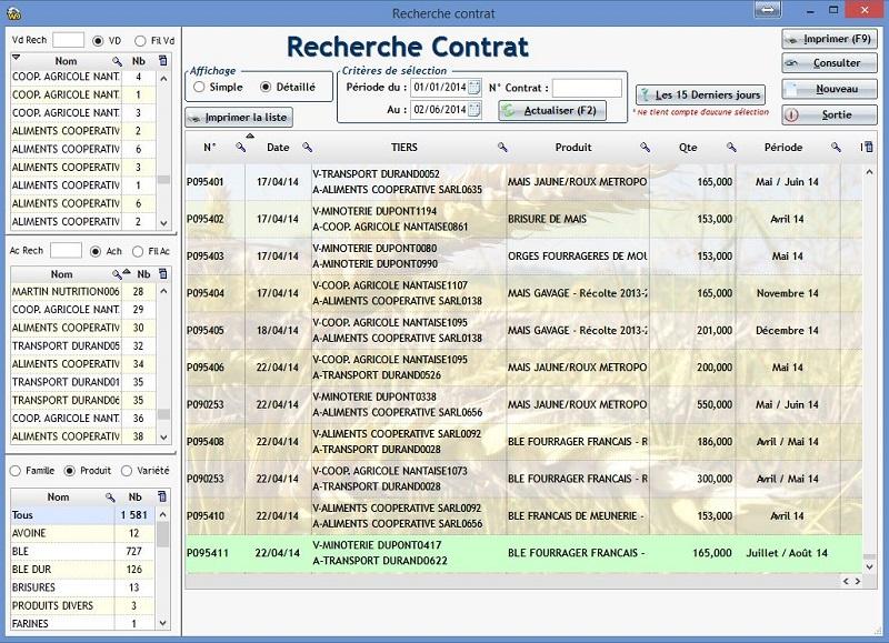 recherche-contrat