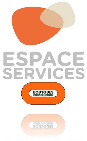 Espace Services BYCN