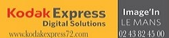 Kodad Express - Image'In