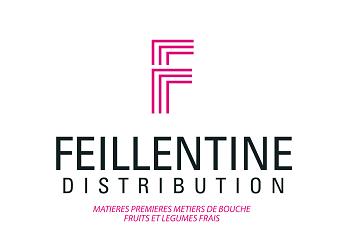 Feillantine