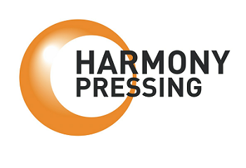 Harmony Pressing - Le Raincy