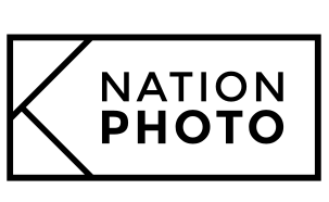 Nation Photo