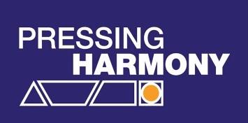 Harmony Pressing - Puteaux
